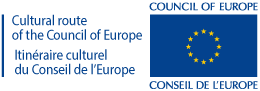 Cultural route council europe